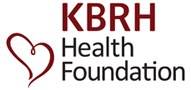 KBRH - Kootenay Boundary Regional Hospital & Health Foundation