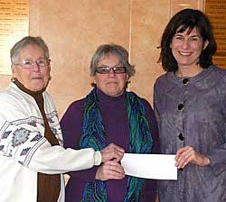 KBRH Health foundation Supporters