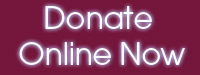 donate now online